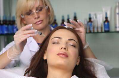 Процедура проводится амбулаторно