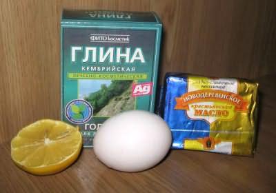 maska-iz-goluboy-gliny