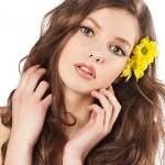 Миндальное масло вернет волосам здоровый вид
