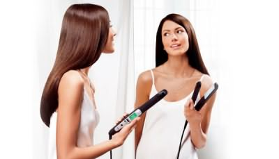 О том, как выбрать правильно утюжок для волос, должна знать каждая современная девушка