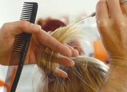 Когда хорошо стричь волосы