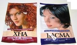 Чем лучше закрасить седые волосы, вопрос сугубо индивидуальный, но применять лучше натуральные составы.