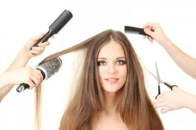 в какие лунные дни лучше стричь волосы
