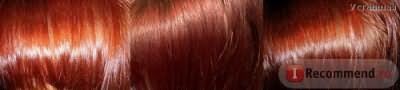 Маска для волос Dabur Vatika Treatment Cream-Black Seed (восстанавливающая) фото