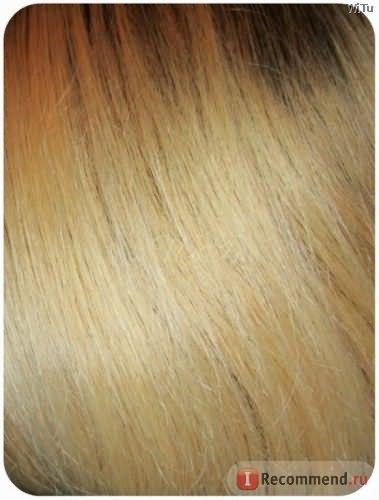 Средство от выпадения волос Vichy AMINEXIL SP94 для Женщин фото