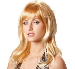 виши против выпадения волос отзывы