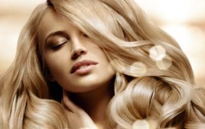 Регулярная витаминизация привычных средств значительно улучшит состояние волос