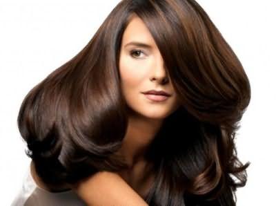 пиридоксин для волос отзывы