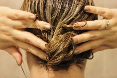 витамин пиридоксин для волос