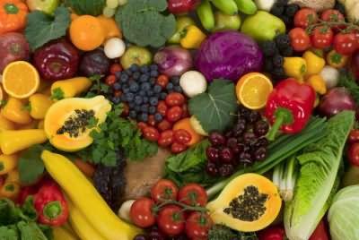 витамин В5 инструкция по приминению
