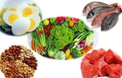 В5 витамин инструкция