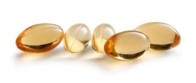 витамины в5 в6