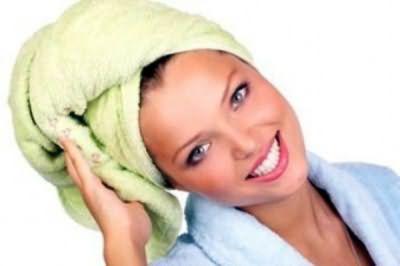 Регулярный и разумный уход за волосами - залог их красоты и здоровья.