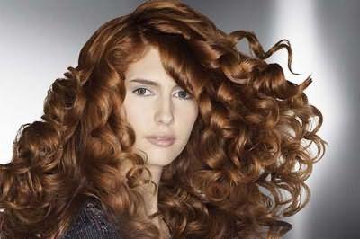 Сильные, густые, красивые волосы-результат правильного питания и ухода за ними.
