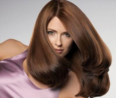 Как активизировать рост волос