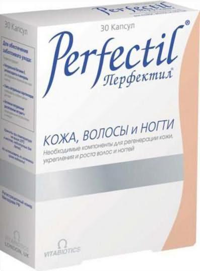 витамины необходимые для роста волос