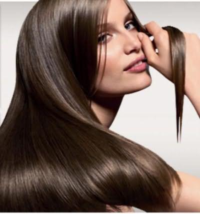 селенцин для волос отзывы