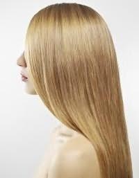 Таблетки - витамины для роста волос