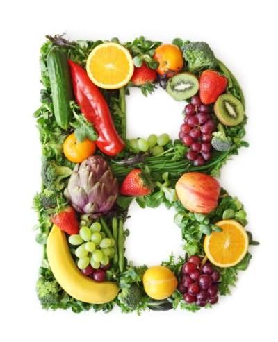 Мы расскажем вам, в каких продуктах и медицинских препаратах витамины этой группы содержатся более всего