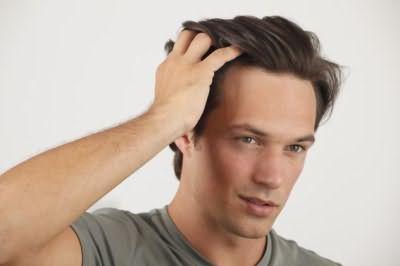 для волос какой нужен витамин