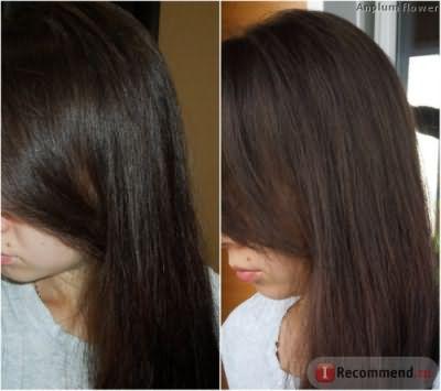 Бальзам для волос Baikal Herbals восстанавливающий фото