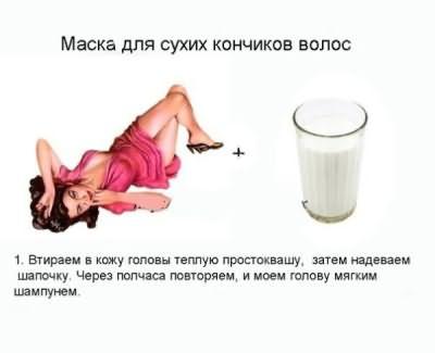 Простое и эффективное средство