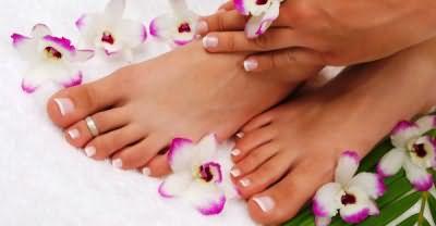 Волосы на большом пальце ноги – незначительный косметический дефект, которому подвержены 34% женщин и практически 90% мужчин