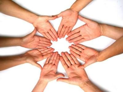 длина пальцев рук, значение