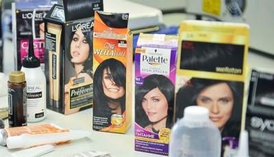 Можно красить волосы после кератинового выпрямления напрямую зависит от состава краски, принципа воздействия и содержания аммиака