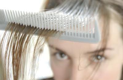 волосы выпадают и стали очень тонкие народные средства