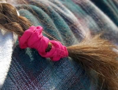 волосы выпадают и стали очень тонкие народные методы