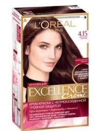 светло шоколадный цвет волос 3