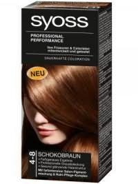 карамельно шоколадный цвет волос 3