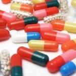 Препараты, которые могут спровоцировать облысение (антибиотики и др.).