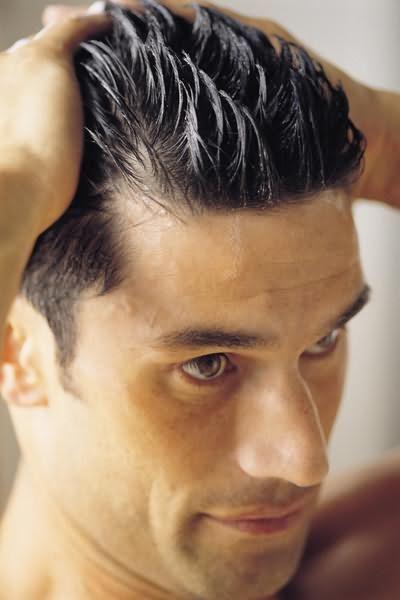 воск для волос отзывы