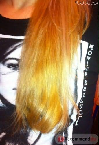 Масло для волос L'Oreal Elseve Экстраординарное Восстанавливающее фото