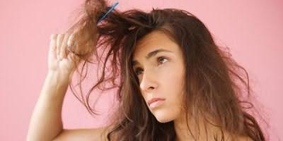 Волосы постоянно запутанные и тяжело расчёсываются? После кератинирования всё останется в прошлом.