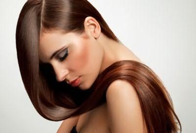 Красота волос зависит только от вас!