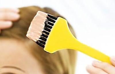 Умирают ли вши от краски для волос? Да, поэтому если вы планировали освежить цвет волос и столкнулись с проблемой педикулеза, одной процедурой вы решите обе задачи