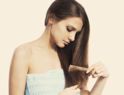 к какому врачу обратиться если выпадают волосы с корнем