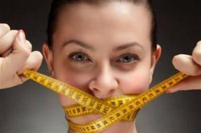 strogaya-diyeta