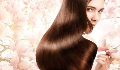 Лечение и восстановление волос в домашних условиях длится несколько месяцев.