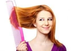 выпадение волос у женщин лечение