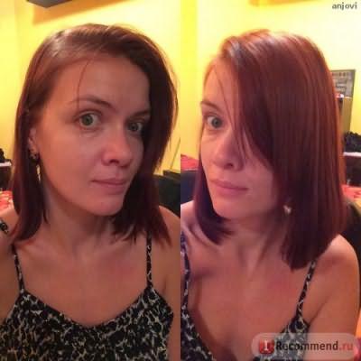Выпрямитель для волос Braun ST 780 Satin Hair 7 фото