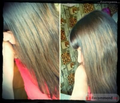 Выпрямитель волос Philips HP-4686/22 фото