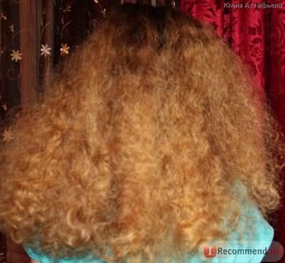 Выпрямитель волос VITEK VT 2307 фото