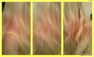 Выпрямитель волос VITEK VT-2309 фото