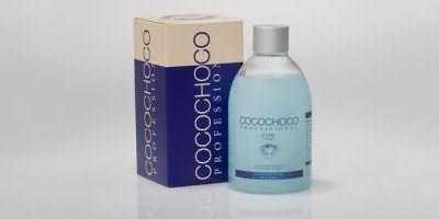 Средство для кератинового восстановления CocoChoco Pure