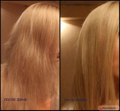 Маска для волос Wella Moisture фото