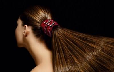 Для чего нужны волосы